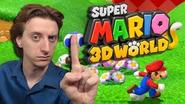 OMR-SuperMario3DWorld