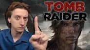 OMR-TombRaider