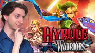 File:HyruleWarriorsReview.png