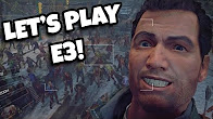 DeadRising4Let'sPlayE3