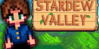 A Farmer's Life for me! - Stardew Valley 1