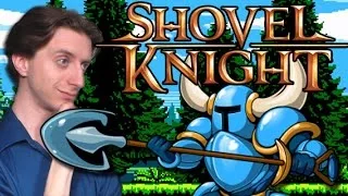 File:ShovelKnightReview.png