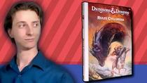 Dungeons&DragonsRulesCyclopedia