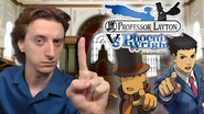 OMR-ProfessorLaytonvsPhoenixWright
