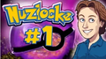 Thumbnail for version as of 21:59, March 2, 2015