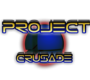 Project Crusade Wiki