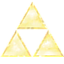 File:Loz icon.png