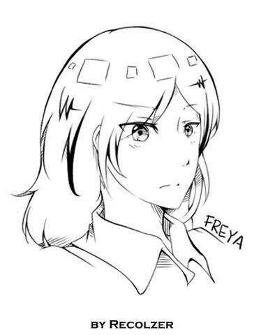 File:RECOLZER Freya.jpg