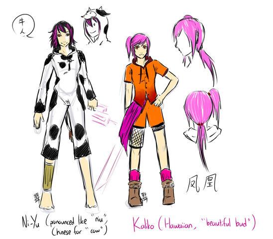 File:Ref niyu kaliko.jpg