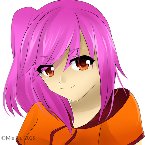 File:2 by kuichuu-d8k8qrt.png