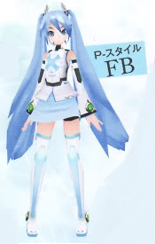 File:PD1st Felicia Blue.png