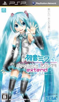 File:Project Diva extend.jpg