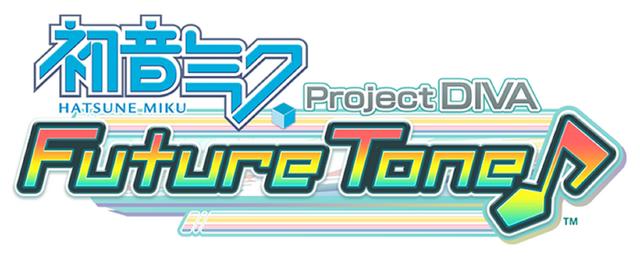 File:Future Tone logo.png