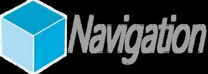 NavigationDIVA