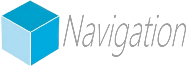 File:NavigationDIVA.png