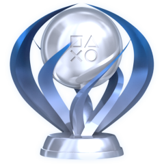 File:Trophy Platinum.png