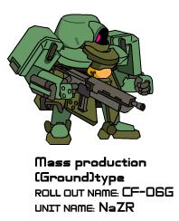 CF-06G