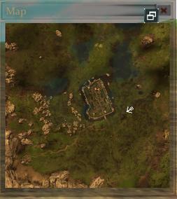 Flia-map-serbule
