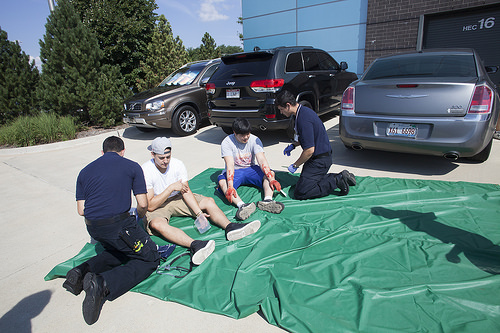 File:COD Hosts Mass Casualty Incident Simulation 2016 77.jpg