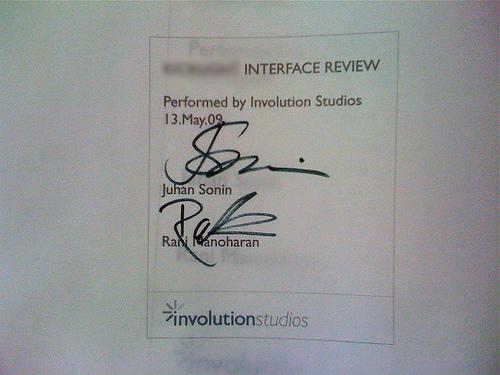 File:Signed prints.jpg