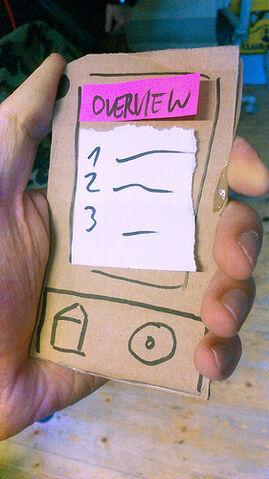 File:Paperprototype noProjectDemo.jpg