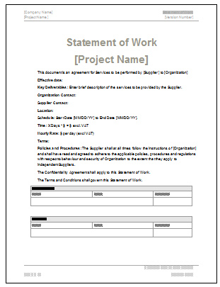 File:Statement of Work Templates, Project Definition.jpg