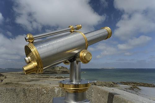 File:Telescope steel & brass.jpg
