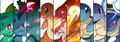 Thumbnail for version as of 01:30, September 8, 2014