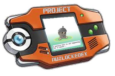 File:NuzlockeDex Banner.jpg