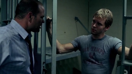 File:Jason Stackhouse 5.png