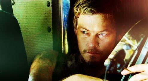 File:Daryl-Dixon-Norman-Reedus.jpg