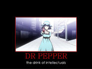 Dr pepper the drink of by gamera68-d40xsqy