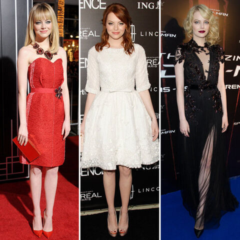 File:Emma-Stone-Pictures.jpg