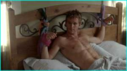 Jason Stackhouse 4