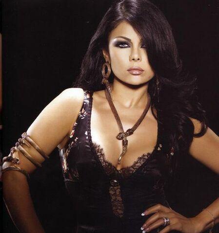 File:Haifa.wehbe.jpeg