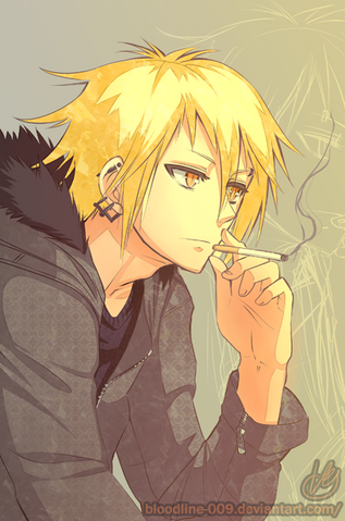 File:Chain smoker by bloodline 009-d4924mh.png