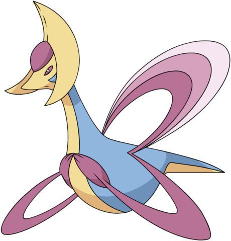 File:488Cresselia DP anime.png