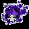 Evil Jirachi
