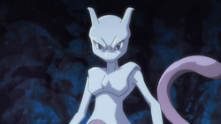 File:Mewtwo in the Anime..png