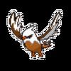 Eagle Fletchinder