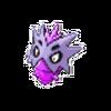 Crystal Pupitar