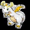 Angel Dragonite