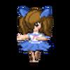 Sailor Kirlia