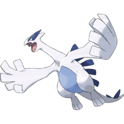 File:250px-249Lugia.png