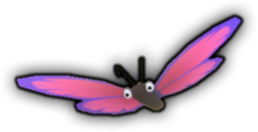 File:Butterfly.png