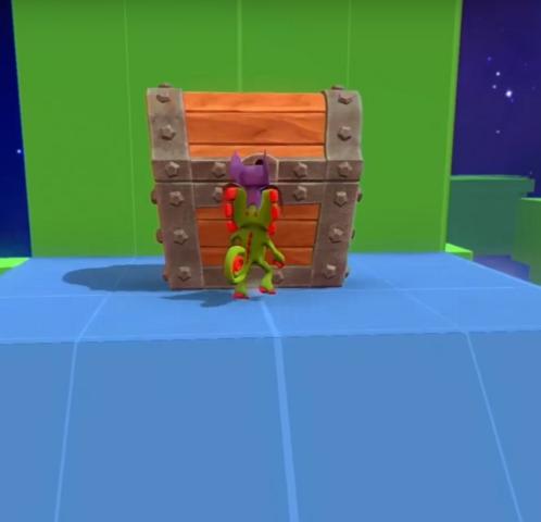 File:Treasure Chest 2.PNG