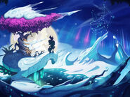 Plto kickstarter keyart glacier final 02-480x360