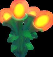 Flameberry