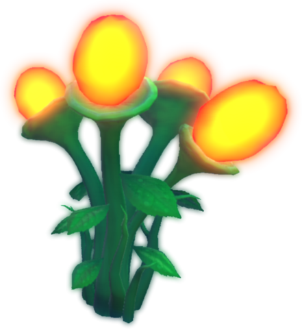 File:Flameberry.PNG