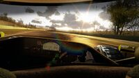 Project Cars Screenshots (16)